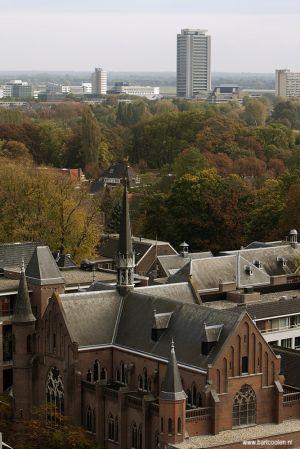 DenBosch-s-Hertogenbosch-fotografie-provinciehuis1.jpg
