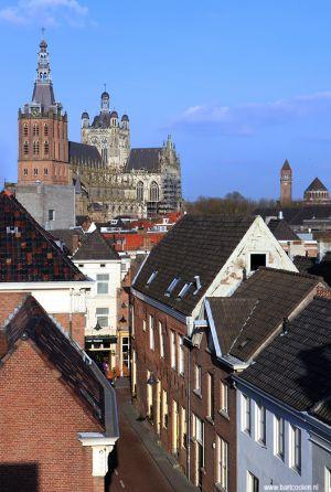 DenBosch-s-Hertogenbosch-fotografie-sint-jan4.jpg