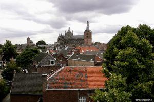 DenBosch-s-Hertogenbosch-fotografie-sint-jan6.jpg
