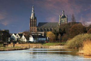 DenBosch-s-Hertogenbosch-fotografie-sint-jan7.jpg