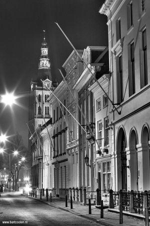 DenBosch-s-Hertogenbosch-fotografie-sint-jan8.jpg
