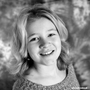 Eva-studiofotografie-berlicum-portret-rosmalen-fotostudio.jpg
