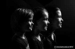 Family-kids-group-portrait-black-white.jpg