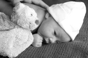 Saar-babyfoto-08.jpg