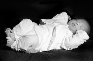 Saar-babyfoto-09.jpg