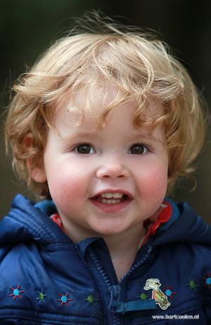 c73-kinderfotografie-portretfotografie-fotografie-berlicum-rosmalen-oss-denbosch.JPG