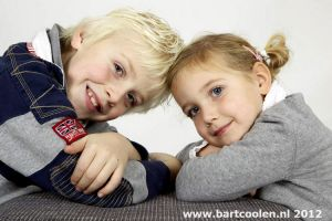 c92-studiofotografie-kinderen-babies-berlicum-rosmalen02.jpg