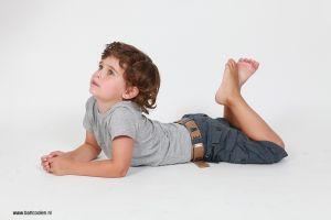 fotografie-kinderen-bart-coolen-berlicum-studio-rosmalen30.JPG