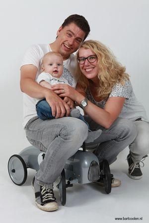 fotografie-kinderen-vught-berlicum-studio-rosmalen2.JPG