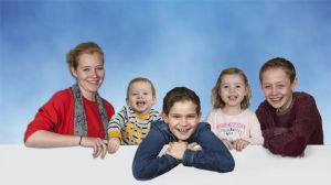 fotografie-portret-berlicum-kinderen-reportage.jpg