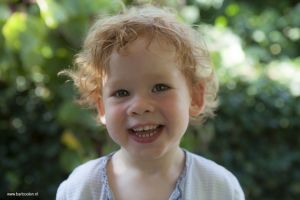 kinderen-fotografie-berlicum-vught-den-bosch-1.jpg