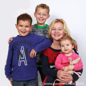 kinderfotografie-portretfotografie-fotografie-berlicum-rosmalen002.jpg
