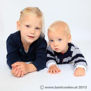 kinderfotografie-portretfotografie-fotografie-berlicum-rosmalen007.JPG