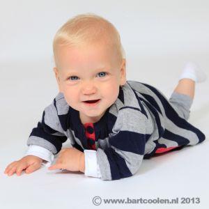 kinderfotografie-portretfotografie-fotografie-berlicum-rosmalen008.JPG