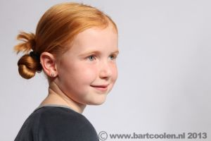 kinderfotografie-portretfotografie-fotografie-berlicum-rosmalen010.JPG