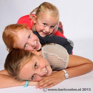 kinderfotografie-portretfotografie-fotografie-berlicum-rosmalen011.jpg
