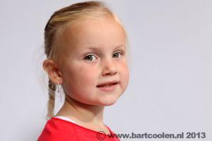 kinderfotografie-portretfotografie-fotografie-berlicum-rosmalen013.JPG