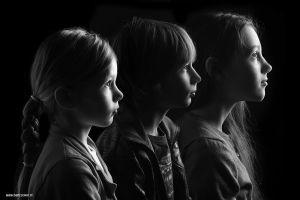 portret-studio-fotograaf-kinderen-berlicum-rosmalen1.jpg