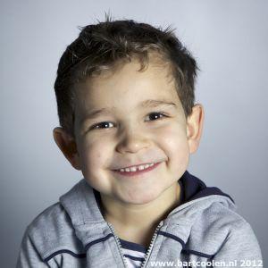 studiofotografie-fotografie-portret-kinderen-babies-berlicum-rosmalen04.jpg