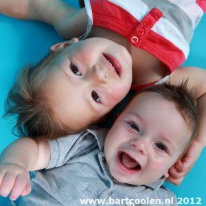studiofotografie-fotografie-portret-kinderen-babies-berlicum-rosmalen12.jpg