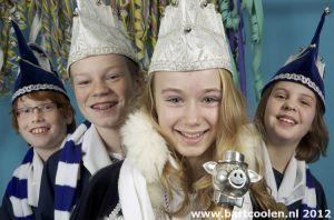 studiofotografie-fotografie-portret-kinderen-babies-berlicum-rosmalen16.jpg