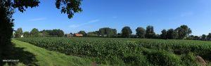 Berlicum-fotografie-fotos-Beekveld.jpg