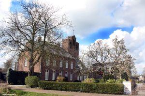 Berlicum-fotografie-kerk-pastorie.jpg