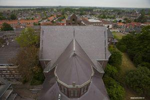 Berlicum-fotografie-luchtfoto-kerk.jpg