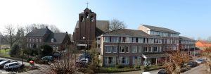 Berlicum-fotografie-pastorie-kerk-berlerode.jpg