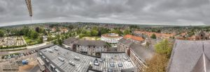 Berlicum-panorama.jpg
