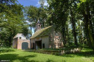 Middelrode-Berlicum-Seldensate-Poortgebouw-Duiventoren.jpg