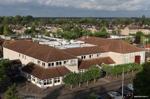 berlicum-Durpsherd-luchtfoto.jpg