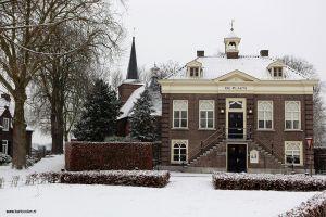 berlicum-raadhuisplein-de-plaets-fotografie-winter.jpg