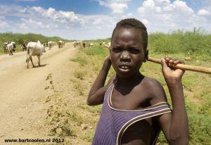 Sudan02.jpg