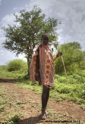 Sudan03.jpg