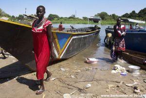 Sudan10.jpg