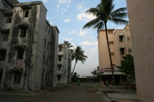 India-Mumbai-Bomay28.jpg