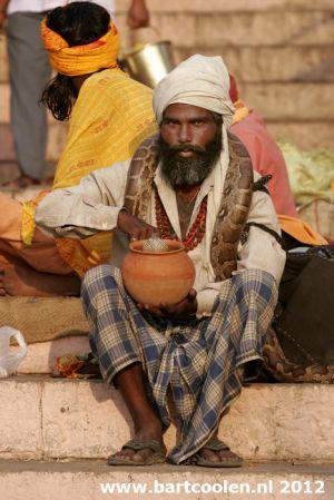 India-Portrait-Varanis-Bombay-Kashmir-Srinagar-Dehli0002.jpg
