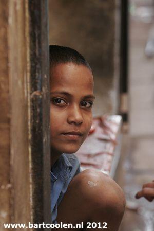 India-Portrait-Varanis-Bombay-Kashmir-Srinagar-Dehli0004.jpg