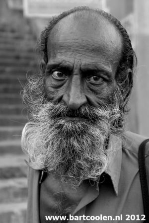 India-Portrait-Varanis-Bombay-Kashmir-Srinagar-Dehli0006.jpg