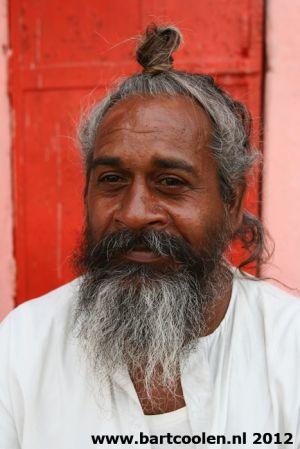 India-Portrait-Varanis-Bombay-Kashmir-Srinagar-Dehli0007.jpg