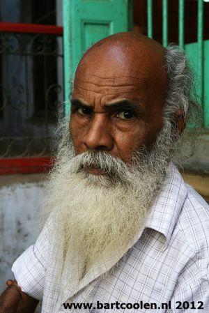 India-Portrait-Varanis-Bombay-Kashmir-Srinagar-Dehli0009.jpg