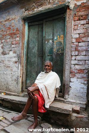 India-Portrait-Varanis-Bombay-Kashmir-Srinagar-Dehli0010.jpg