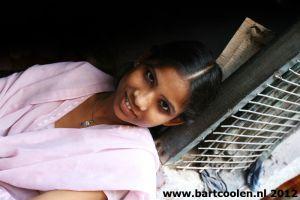 India-Portrait-Varanis-Bombay-Kashmir-Srinagar-Dehli0011.jpg