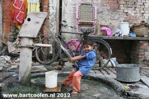 India-Portrait-Varanis-Bombay-Kashmir-Srinagar-Dehli0012.jpg