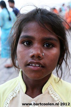 India-Portrait-Varanis-Bombay-Kashmir-Srinagar-Dehli0013.jpg