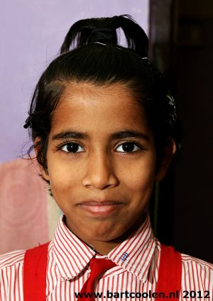 India-Portrait-Varanis-Bombay-Kashmir-Srinagar-Dehli0014.jpg