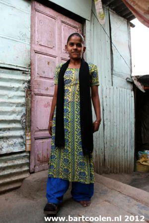 India-Portrait-Varanis-Bombay-Kashmir-Srinagar-Dehli0015.jpg