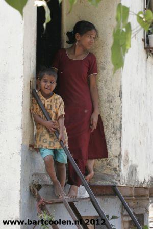 India-Portrait-Varanis-Bombay-Kashmir-Srinagar-Dehli0017.jpg
