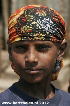 India-Portrait-Varanis-Bombay-Kashmir-Srinagar-Dehli0018.jpg